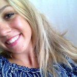 Nico Hischier's Girlfriend Lorena Orlacchio - Facebook