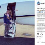 Corey Knebel's wife Danielle Knebel- Instagram