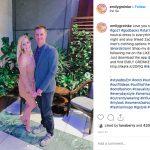 Zack Greinke's wife Emily Greinke-Styled by Em | Emily Greinke (@emilygreinke) • Instagram