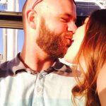 Evan Gattis' Wife Kim Gattis- Twitter