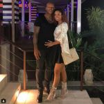 Ryan Shazier's Wife Michelle Shazier - Instagram