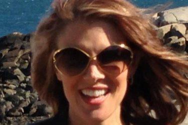 Josh McDaniels wife Laura McDaniels - Facebook