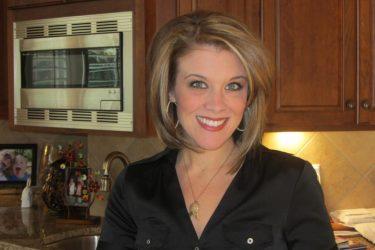 Josh McDaniels wife Laura McDaniels- Facebook