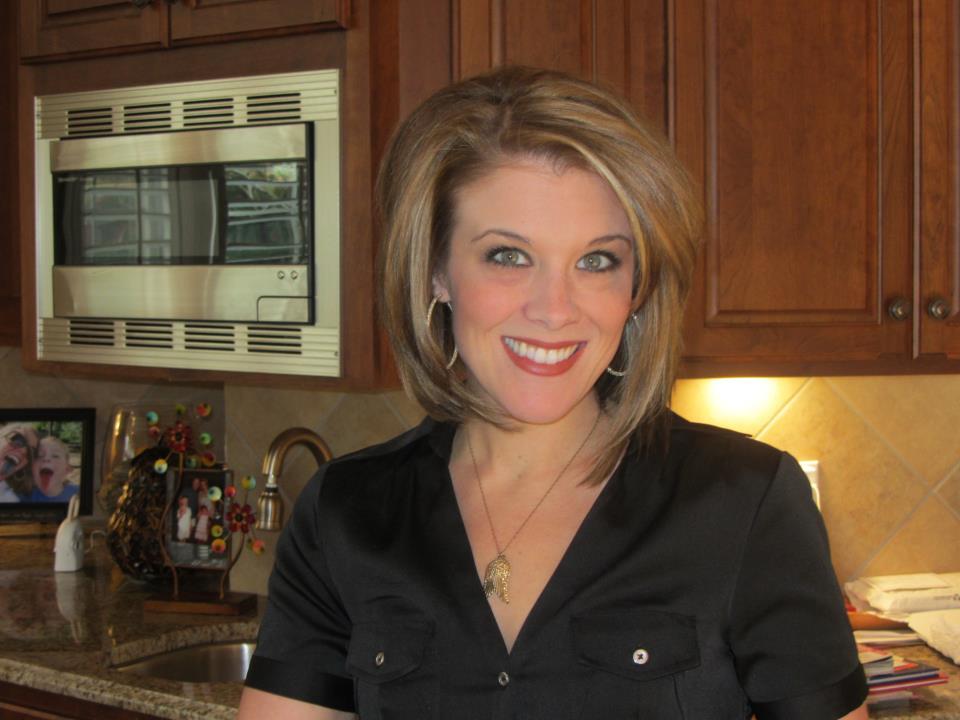 Josh McDaniels' Wife Laura McDaniels