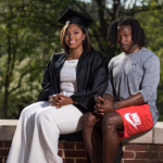 Who is Alvin Kamara's girlfriend? - Darryl Johnston