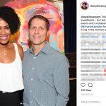 Eric Musselman's wife Danyelle Sargent Musselman(@danyellesargent) • Instagram