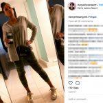 Eric Musselman's wife Danyelle SargentMusselman (@danyellesargent) • Instagram