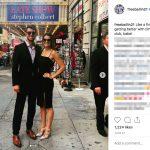 Kyle Freeland's girlfriend Ashley Chrisman - (@freeballin21) • Instagram