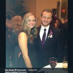Ryan Brasier's wife Shania Brasier (@ryanbrasier) | Twitter