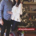 Phillipp Grubauer's girlfriend Isobel Leandra• Instagram photos and videos