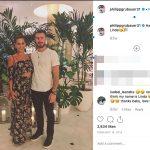 Phillipp Grubauer's girlfriend Isobel Leandra• Instagram photos and videos 2019-05-03 18-48-28