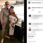Jason Witten's wife MIchelle Witten ( @realjasonwitten82) • Instagram