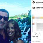 Jason Witten's wife MIchelle Witten(@realjasonwitten82) • Instagram
