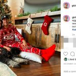 George Kittle (@gkittle46)• Instagram photos and videos 2020-01-11 20-31-03