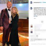 Pete Alonso's girlfriend Haley Walsh- Instagram (@polarpete20) • Instagram