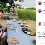 Ndamukong Suh's wife Katya Suh - (@ndamukong_suh) • Instagram