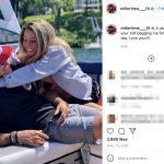 Scotty Miller's wife Jenna Rizkalla (@millertime___10) • Instagram