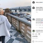 Shane Bieber's girlfriend Kara Maxine Kavajecz (@shane_bieber) • Instagram