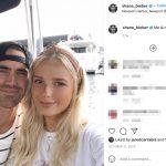 Shane Bieber's girlfriend Kara Maxine Kavajecz(@shane_bieber) • Instagram
